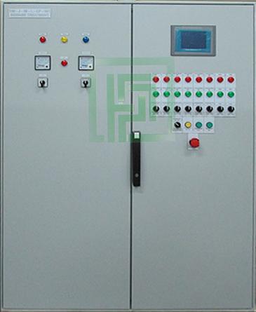 Smdb Sub Main Distribution Board Polar Specialized