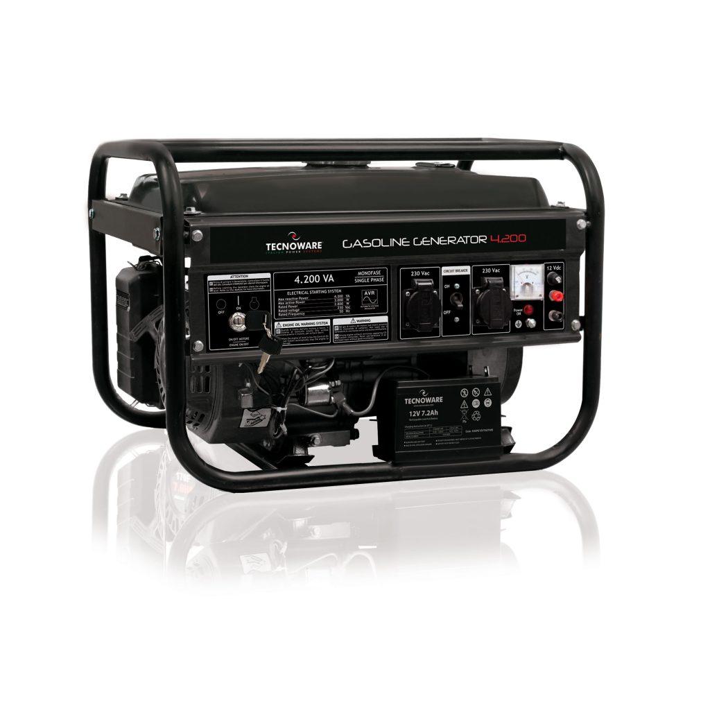 https://polarqatar.com/wp-content/uploads/2018/12/gasoline-generator-4200va-1024x1024.jpg