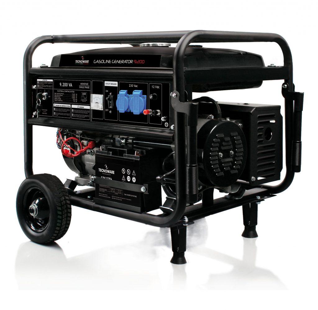 https://polarqatar.com/wp-content/uploads/2018/12/gasoline-genertor-9200va-1024x996.jpg