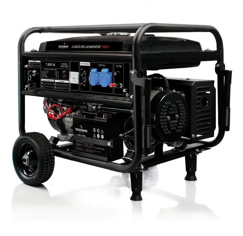 https://polarqatar.com/wp-content/uploads/2018/12/petrol-generator-1024x996.jpg