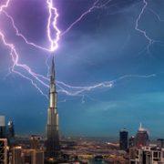 Earthing & Lightning
